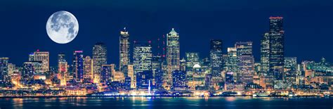 seattle events labor day weekend activities seattle image mag