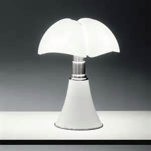 Last tweets about lampe pipistrello copie
