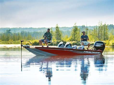 tracker boats onalaska tx 2017 tracker marine pro team 175 txw stock prtm175tx v60