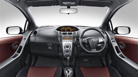 Lu Led Mobil Yaris cari toyota by msscb corp toyota new yaris 2012
