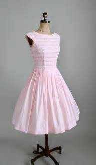 dress dresses designs pakifashion latest frock auto design tech