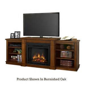 hawthorne electric fireplace real 2222e real