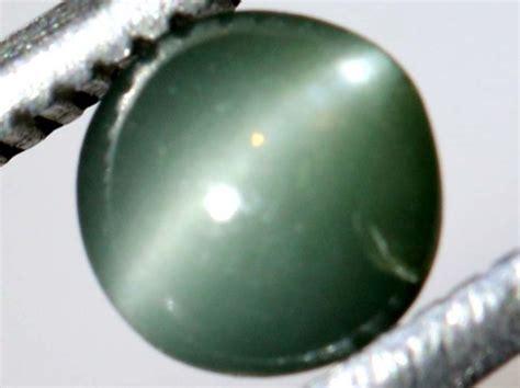 Cats Eye Opal 407 Cts 0 9 cts alexandrite cat gemstone tbm 945
