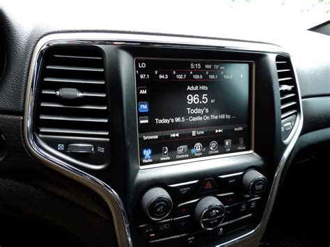 jeep audio 100 jeep audio 2014 jeep grand limited
