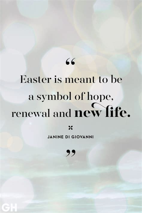 happy easter quotes inspiring easter sayings