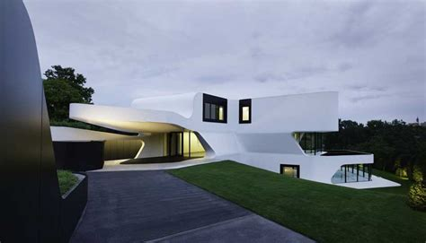 casa german dupli casa german house ludwigsburg e architect