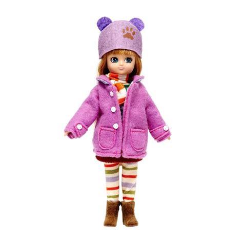 lottie dolls canada autumn leaves lottie doll lottie dolls uk store