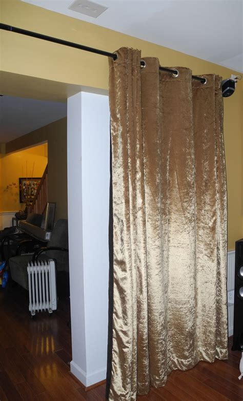 double sided velvet curtains 170 best images about our customer photos on pinterest