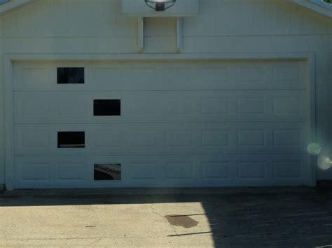 Garage Door Hall Of Fame Pictures Plano Overhead Plano Overhead Garage Door