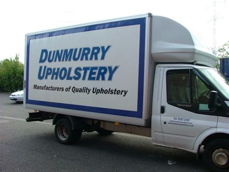 dunmurry upholstery murphy chartered surveyors dunmurry upholstery to open