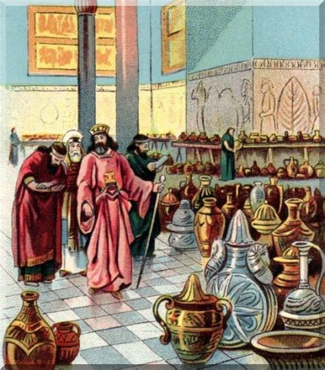 libro il consiglio degitto gli sacra bibbia illustrata antico testamento secondo libro dei maccabei