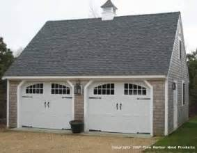 How To Build A Car Garage Estimating The Cost Of Building A Two Car Garage Ehow