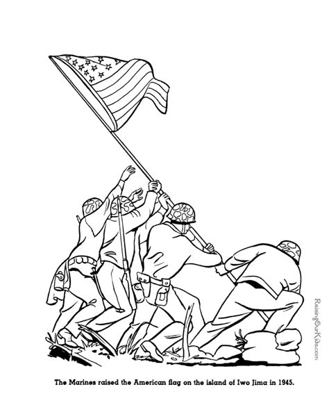 Symbols Coloring Pages us symbols coloring pages az coloring pages