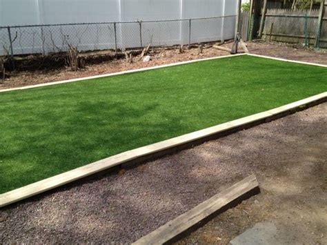 puppy play area pin by hunt on ideas for play areas