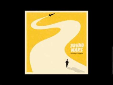download mp3 bruno mars runaway baby 3 39 mb free run away bruno mars mp3 download tbm