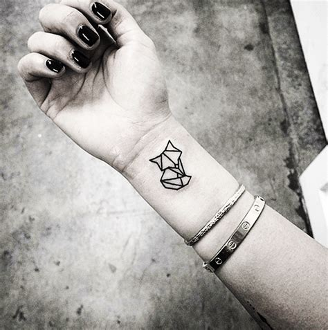 animal wrist tattoos inspirational small animal tattoos and designs for animal