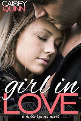 Film Series Romance | movies shows books cover reveal girl in love book 3