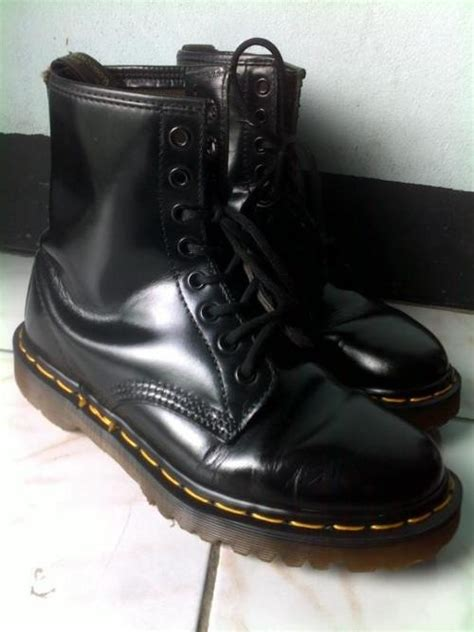 Are Doc Martens Comfortable by 184 Best Images About Shoes On Doc Martens