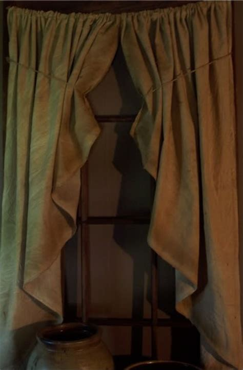primitive curtains pinterest 1000 ideas about primitive curtains on pinterest
