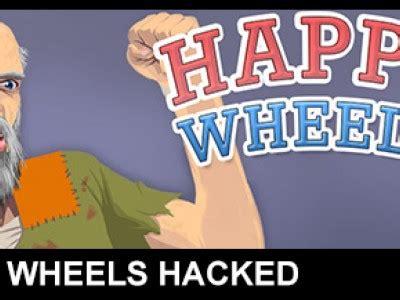happy wheels full version unblocked games 66 unblocked games 66 happy wheels hacked fandifavi com