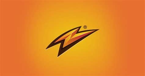 logo design letter z 50 creative a to z alphabet logo designs type logos for