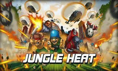 download game jungle heat mod apk jungle heat v1 4 9 apk android game hack free download