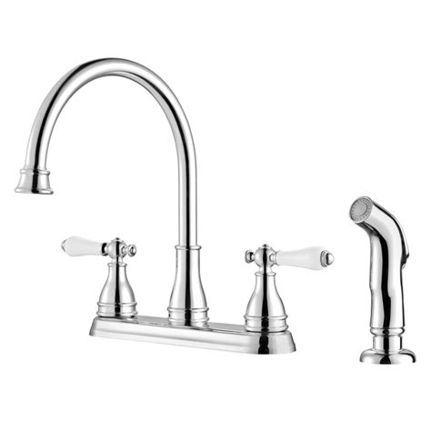 lead free kitchen faucets 100 lead free kitchen faucets everflow 17188