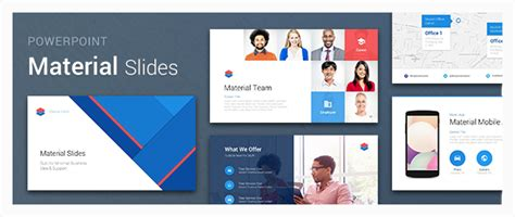 themeforest keynote templates powerpoint templates themeforest image collections