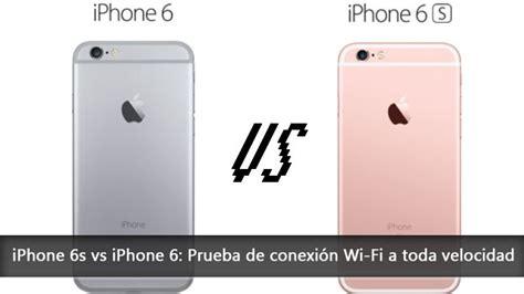 iphone   iphone  prueba de conexion wi fi  toda