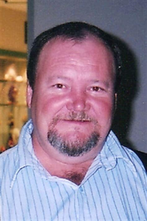 dayton wayne dempsey jr quot dwayne quot obituary fitzgerald