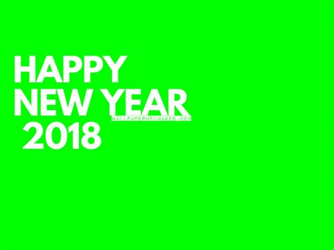 wallpaper for pc happy new year 2018 happy new year 2018 wallpaper happy new year pictures