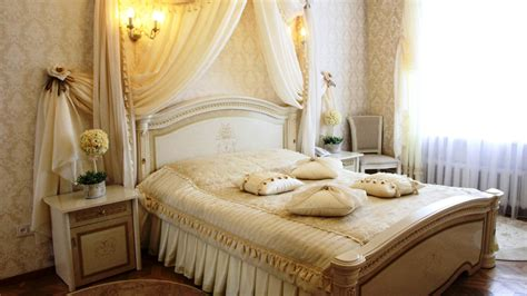 bedroom color ideas for master bedroom silo christmas romantic master bedroom decorating ideas silo christmas