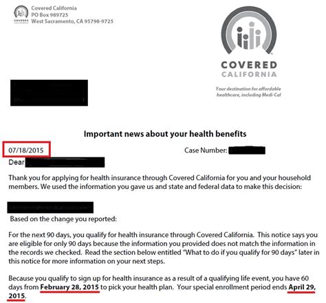 cancellation letter for credit card processing letter of eligibility for health insurance docoments
