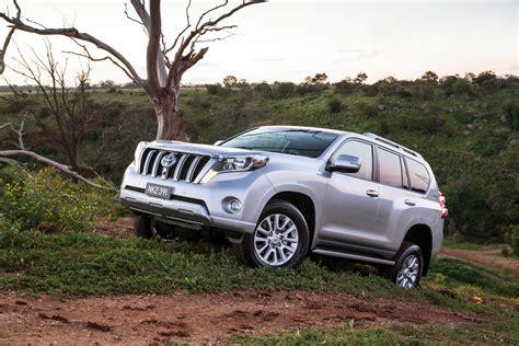Toyota Luxury Cars Toyota Cars News Toyota Slams Luxury Car Tax