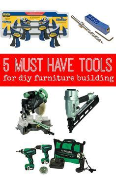 must tools for woodworking shop building a back yard woodworking shop shop ideas