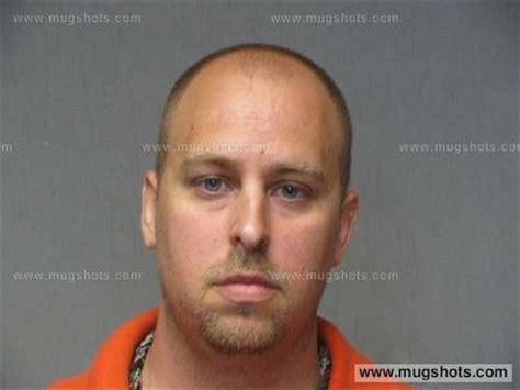 Perry County Ohio Court Records Adam Jeff Emig Mugshot Adam Jeff Emig Arrest Perry County Oh