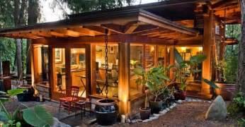 tiny homes designs 26 amazing tiny house designs unique interior styles