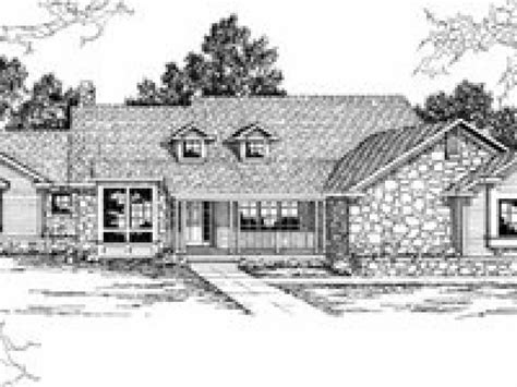 french country house plans louisiana french country louisiana house plans french country house plans period house plans mexzhouse com