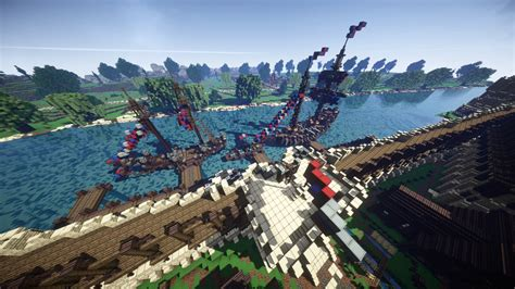 java river layout riverrun siege map game of thrones build maps