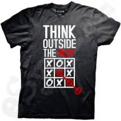 Design Shirts Cool Tshirts Designs Design N Buy Online Product