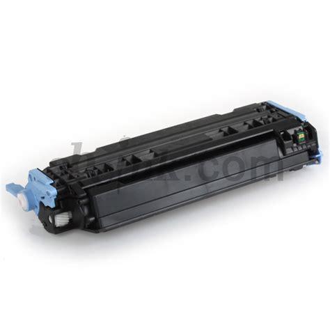 Toner Q6003a hp q6000a toner cartridges combo