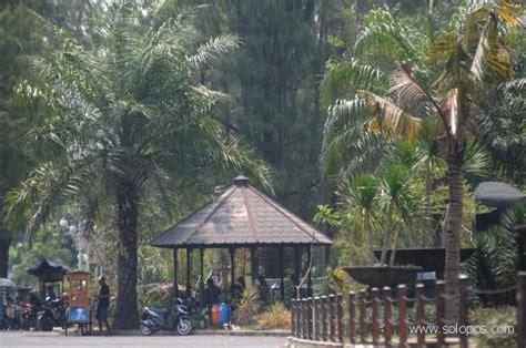 Lu Taman Di Mitra 10 infrastruktur bantul belum setahun miliaran proyek