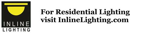 inline lighting pelham al inline lighting huntsville al decoratingspecial com