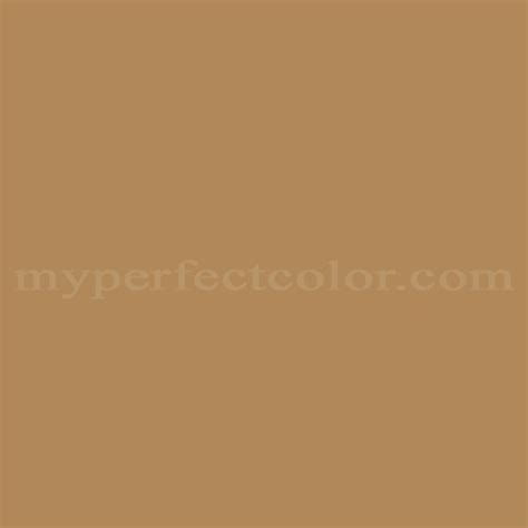 ici 462 western trail match paint colors myperfectcolor