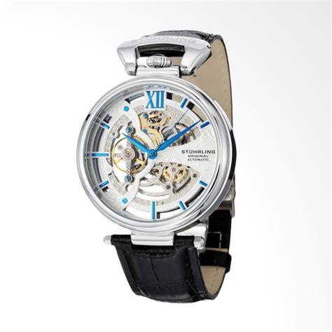 Jam Tangan Pria Seiko Automatic Original Snk803k2 Original jam tangan automatic untuk wanita jam simbok