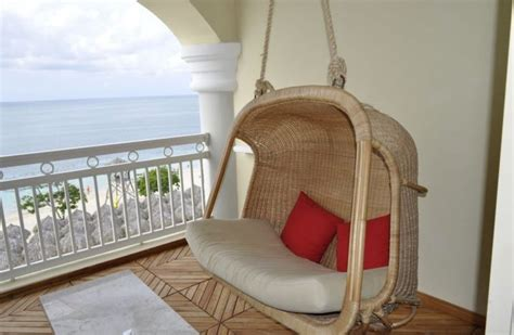 balcony swing wonderful balcony hammocks and hanging chairs you should