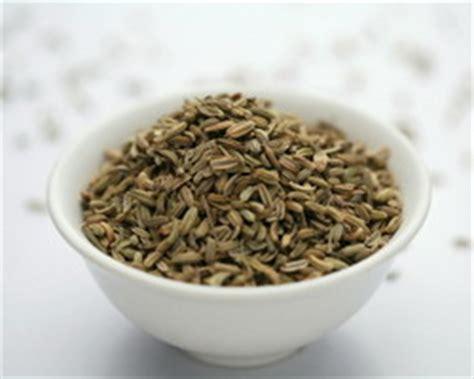 Suplemen Biji Adas pd hasil tjandra jaya 187 bumbu herbal 187 adas manis