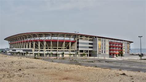 Calendrier Liga Espagnole Fc Barcelone Liga Espagne