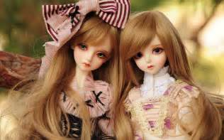 100 beautiful lovely cute barbie doll hd wallpapers images pictures latest collection