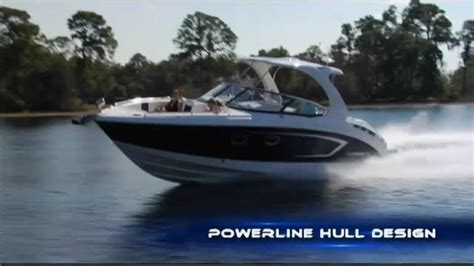 scarab boats vs chaparral boat mags fisherman boatowner independent boating
